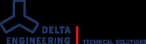 Delta Engineering BV