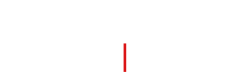http://deltaengineeringbv.com/wp-content/uploads/2016/11/logo-Delta-Engineering_wit.png